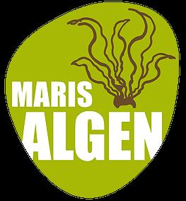 Maris Algen